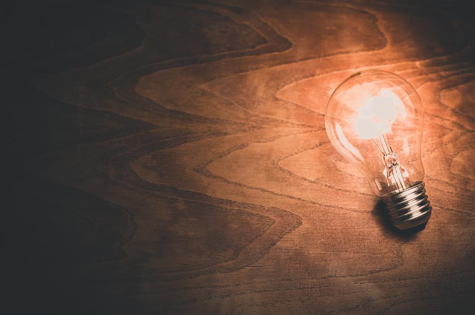 Electrician Autorizat Sector 4 – Principalele strazi si bulevarde acoperite de noi in sectorul 4, pentru lucrari de instalatii electrice