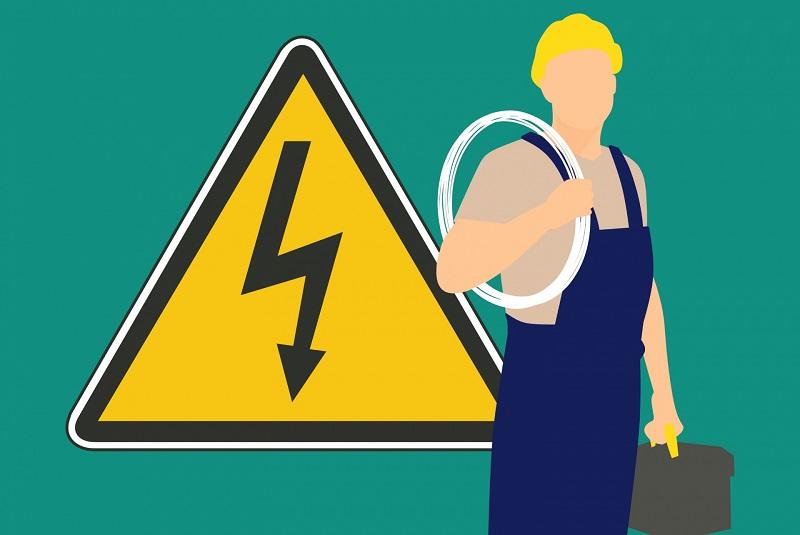 normative instalatii electrice21