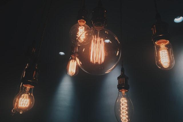 Electrician Damaroaia