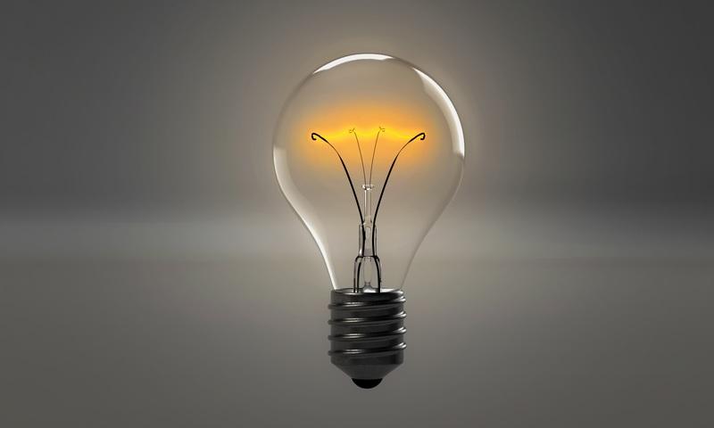 Electrician Balta Alba