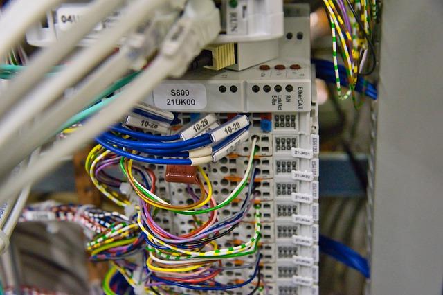 Electrician Magurele