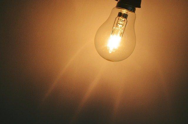 Electrician Ozana