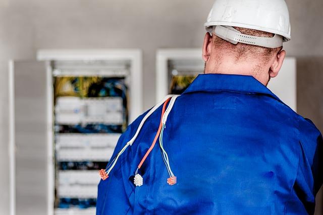 Ghidul electricianului
